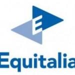 Equitalia: condono sotto i 300 euro