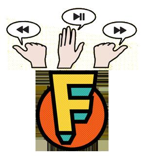 Google acquisisce la startup Flutter