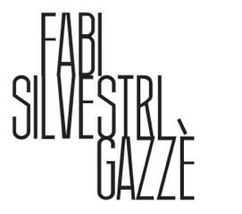 Life is sweet, primo singolo del gruppo Fabi Silvestri Gazzè