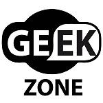 Geek di tutto il mondo unitevi #1