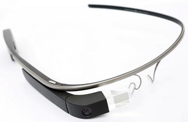 Addio Google Glass, ma i Glass sono vivi
