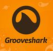 Limitazioni Spotify? C'è Grooveshark!