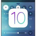 iOS 10 è uscito: le novità