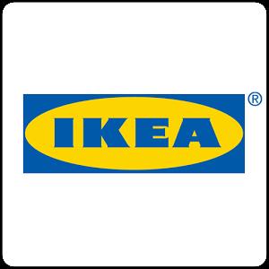 IKEA: mobili wireless nel catalogo americano