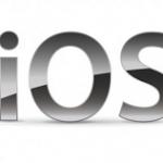 iOS 10: le novità