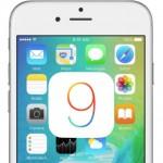 iOS 9.2: ecco le novità