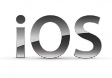 Move to iOS, Apple rilascia la app per passare da Android ad iOS