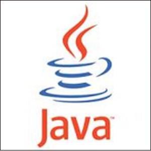 Java 8 rilasciato: novità e installazione