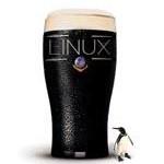 Se i sistemi operativi fossero birra…