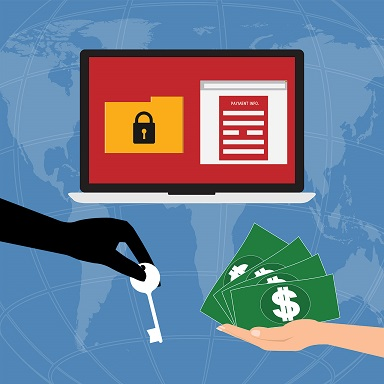 Ransomware WannaCrypt: come proteggersi