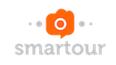 """Smartour, un'applicazione made in Italy per il turismo """"social"""""""