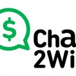 Chad2Win: l'app che ti paga per chattare!