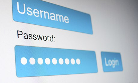 Le 25 peggiori password del 2015