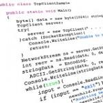 Software Developer Life