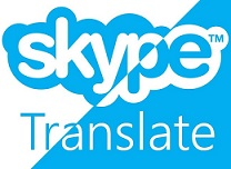 Skype Translator è disponibile per tutti