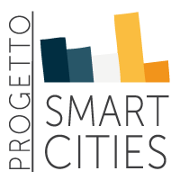 "Siracusa 2.0, città intelligente e ""smart"""