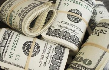 Le 10 persone più ricche di tutti i tempi