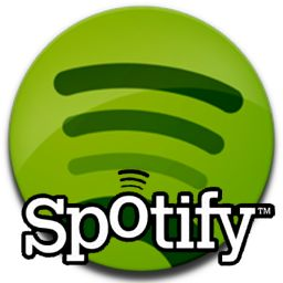 Spotify: video su app mobile