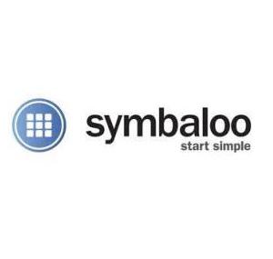 Symbaloo: la mia pagina iniziale