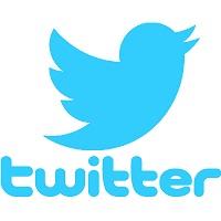 Twitter: i nomi utenti non vengono più contati nei 140 caratteri del tweet