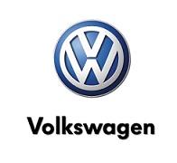 Volkswagen: 9 domande e risposte per saperne di più sul Dieselgate