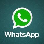 Whatsapp: arrivano le @mentiones ed altre novità