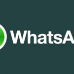 In arrivo WhatsApp 3.0