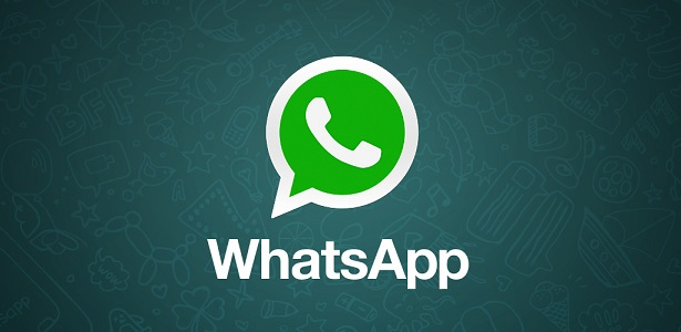 Whatsapp: Pin e Gif